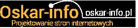 Oskar-info logo